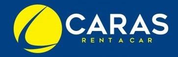 Caras Rent A Car